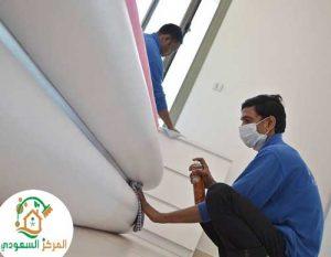 افضل شركات النظافة بمدينة جدة